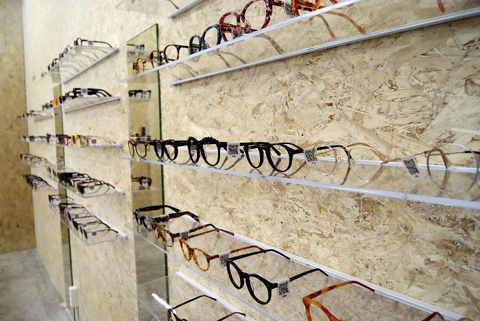 lusine-à-lunettes-boutique-amsterdam-2-1